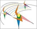 logo 3 PISTES ancien h 103 pix