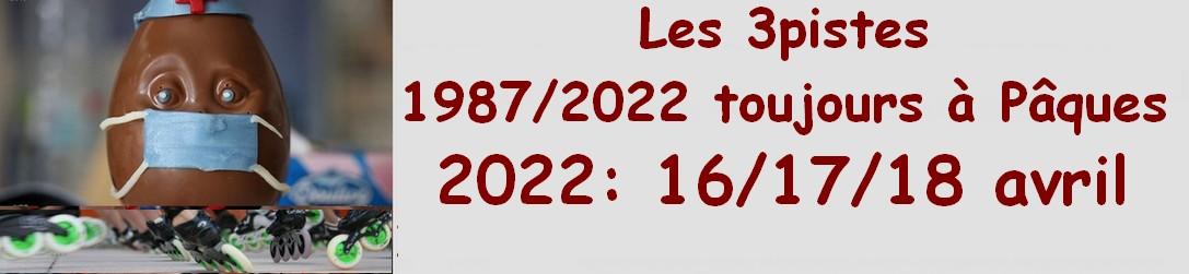 banderolle 2022. 2 jpg